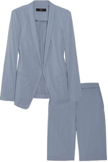 tibi suit