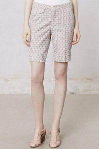 shorts 3