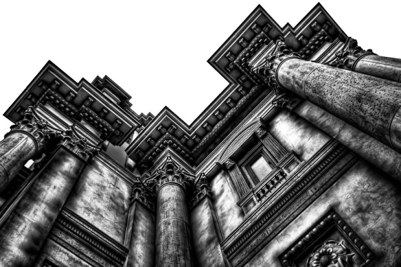 exterior-forum-shops-caesars-palace-las-vegas