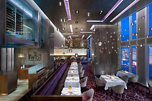 las-vegas-restaurant-twist-4