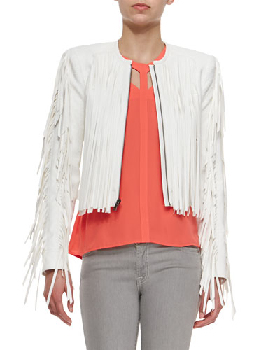 bcbg jacket 468