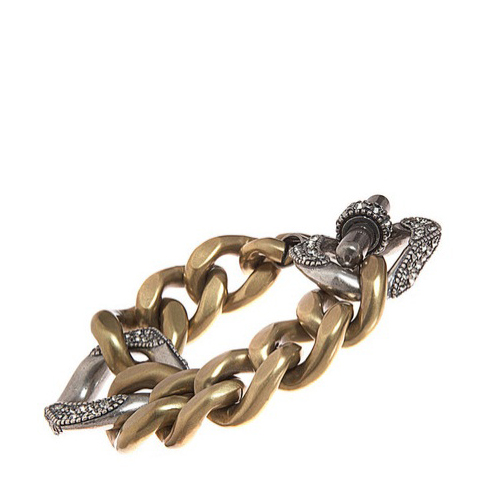 04_Lanvin_jewellery_FW2011