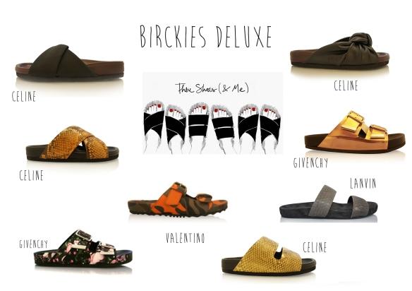 BIRCKIES 2
