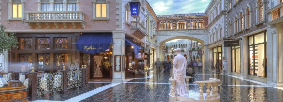 grand-canal-shoppes-1880x680