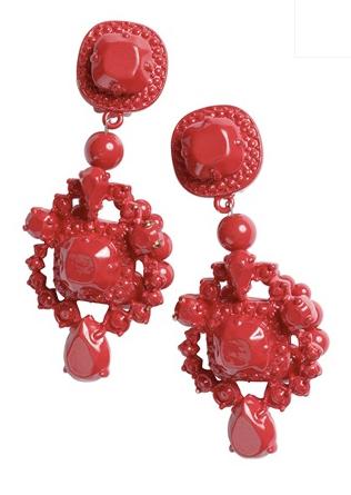 HM-Lanvin-jewelry-1