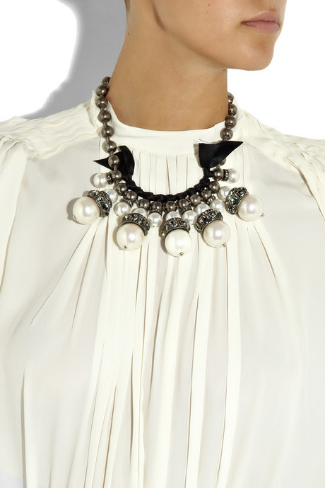 Lanvin-Oversized-glass-pearl-necklace2