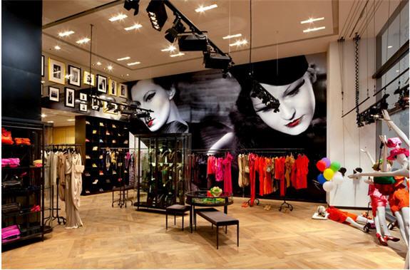 lanvin_las_vegas_boutique_opening2