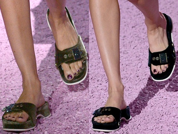 Marc-Jacobs-Spring-2015-shoes-1